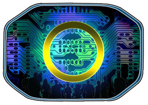 logo_virtualworld