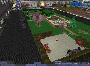 Center Plaza for LCM 3rg_002