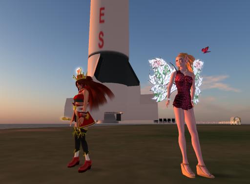 kiko rockets_002