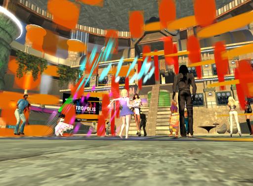 Metro WB Party_003