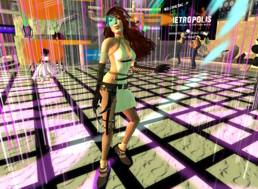 Metro WB Party_008