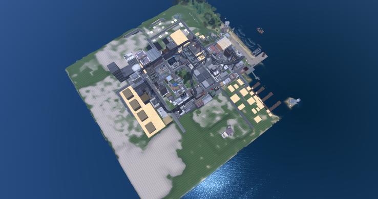 AAcme City 5-1_001