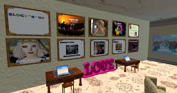 Blog wall two_001