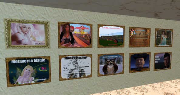 Blog wall two_002