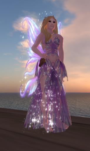 Sunbeam new Diva