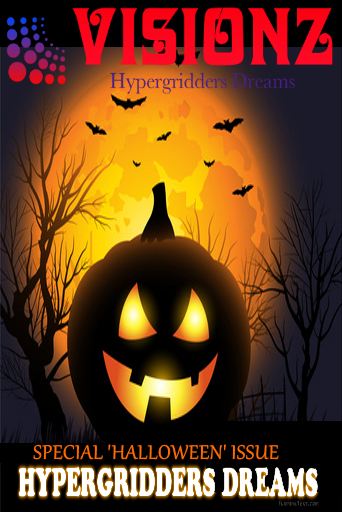 halloween-COVER1
