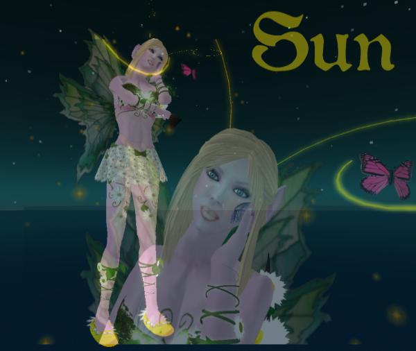IO Sun 3-8-2012